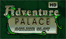GOLDEN SLOT Adventure-Palace-HD