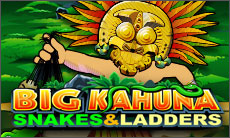 GOLDEN SLOT Big-Kahuna-Snakes-and-Ladders
