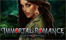 GOLDEN SLOT Immortal-Romance-1