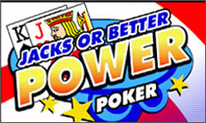 GOLDEN SLOT Jacks-or-Better-4-play-power-poker