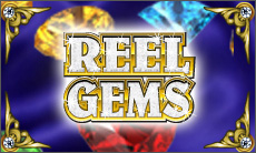 GOLDEN SLOT Reel_Gems