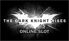 GOLDEN SLOT The-Dark-Knight-Rises