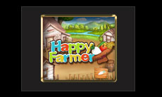 gclub-happy-farmer-gclubslot