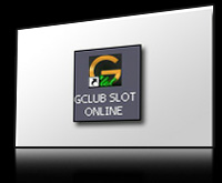 icon-goldclubslot