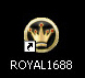 icon-royal1688-png
