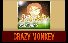 royal1688-crazy-monkey