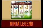 royal1688-ninja-legend-e1440264538286
