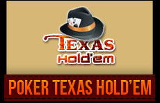 royal1688-poker-texas-hold-em
