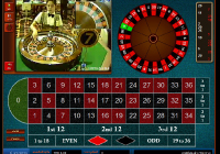 holiday-palace-casino-online-roulette