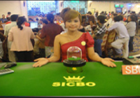 sicbo-online-play