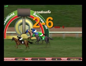 Ruby888-lucky-poney-bet5