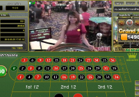855crown-casino-online-roulette