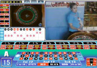 genting-crown-club-casino-online-roulette