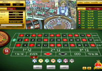 princess-crown-casino-online-roulette