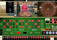 royal1688-casino-online-roulette