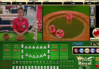 royal1688-casino-online-sicbo